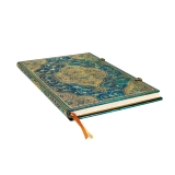 Paperblankt-Tagebuch: Chroniken - Ultra