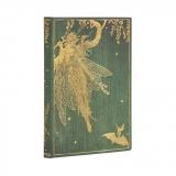 Paperblank: Olove Fairy - midi