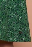 Jerseykleid Agda - biologisch