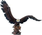 Adler - 40 cm