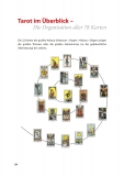 Lilo Schwarz: Das große Tarot Praxisbuch