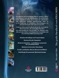 Glück: Das große Handbuch vom Räuchern