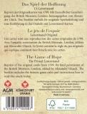 Lenormand: Das Spiel der Hoffnung - Ur-Lenormand