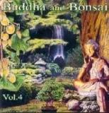 Oliver Shanti: Buddha & Bonsai VOL.4