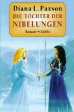 Diana L. Paxson: Die Töchter der Nibelungen - Trilogie antiquari