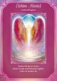 Ruland: Die lichte Kraft der Engel - Kartendeck