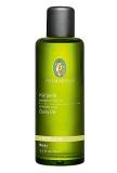 Aktive-Körperöl Ingwer Limette 100 ml