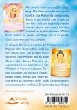 Ruland: Die Gegenwart der Meister - Kartenset - neu