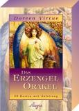 Doreen Virtue: Das Erzengel-Orakel