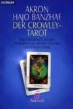 Akron/Banzhaf: Das Cowley-Tarot