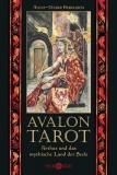 Ferguson: Avalon-Tarot