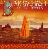 Barrachash: Celtic Jewels