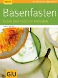 S.Wacker: Basenfasten