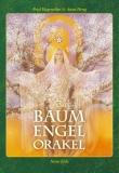 Hageneder: Baum-Engel-Orakel