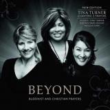 Beyond: Tina Turner & Regula Curti & Shak-Dagsay, D