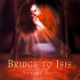 Nhanda Devi: Bridge to Isis