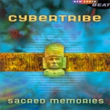 Cybertribe: Sacred Memories of Future