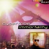 Cybertribe: Immortality
