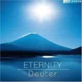 Deuter: Eternity - Neu!