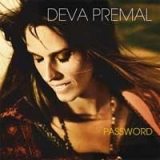 Deva Premal:  Password