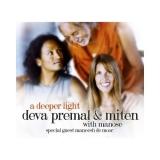 Deva Premal & Miten: A Deeper Light