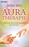 Dul: Aura