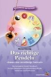 Werner Giessing: Das richtige Pendeln