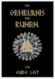 Guido v. List: Das Geheimnis der Runen