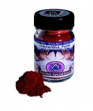 Drachenblut - 30 ml-Glas