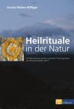 Walser-Biffiger: Heilrituale in der Natur