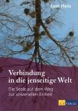 Hess: Verbindung in die jenseitige Welt