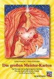 Hinrichs/Schneider: Die großen Meister-Karten