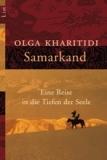 Kharitidi: Samarkand
