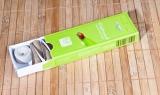 Green Line: Weihrauch