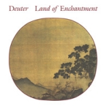 Deuter: Land of entchantment