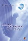Petra Arndt: Lichtengel und Edelsteinkarten
