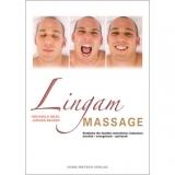 Michaela Riedl/Klaus Jürgen Becker: Lingam Massage