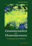 Mayer: Zusammenarbeit mit Elementarwesen 1