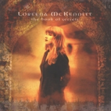 Loreena McKennitt: Book of Secrets