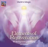 Merlins´s Magic: Elements of Rejuvenation