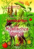 Fiechter: Mystisches Kipper Lernkarten - Set