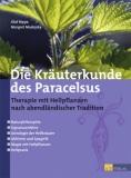 Rippe/Madejski: Die Kräuterkunde des Paracelsus