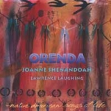Shenandoah: Orenda