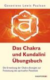 Paulson: Das Chakra- und Kundalini-Übungsbuch