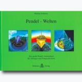 Manfred Schirner: Pendel-Welten