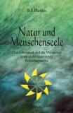 Bill Plotkin: Natur und Menschenseele