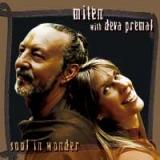 Deva Premal & Miten: Soul in Wonder