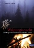 Rätsch: Walpurgisnacht - antiquarisch!