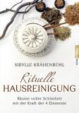 Krähenbühl: Rituelle Hausreinigung