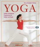 Yoga v. Anneliese Röcker